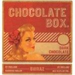 Chocolate Box Shiraz