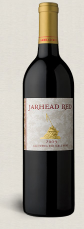 2009_jarhead_red_bottle