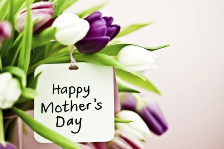 Mothers-Day-Flowers-web1