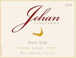 Johan-Vineyards-2009-Estate