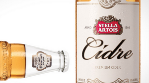 Stella-Artois-Cidre-draws-US-white-wine-drinkers_strict_xxl