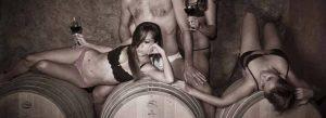 wine--sex-10003731