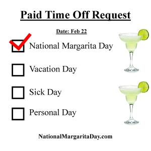 time-off-request-form