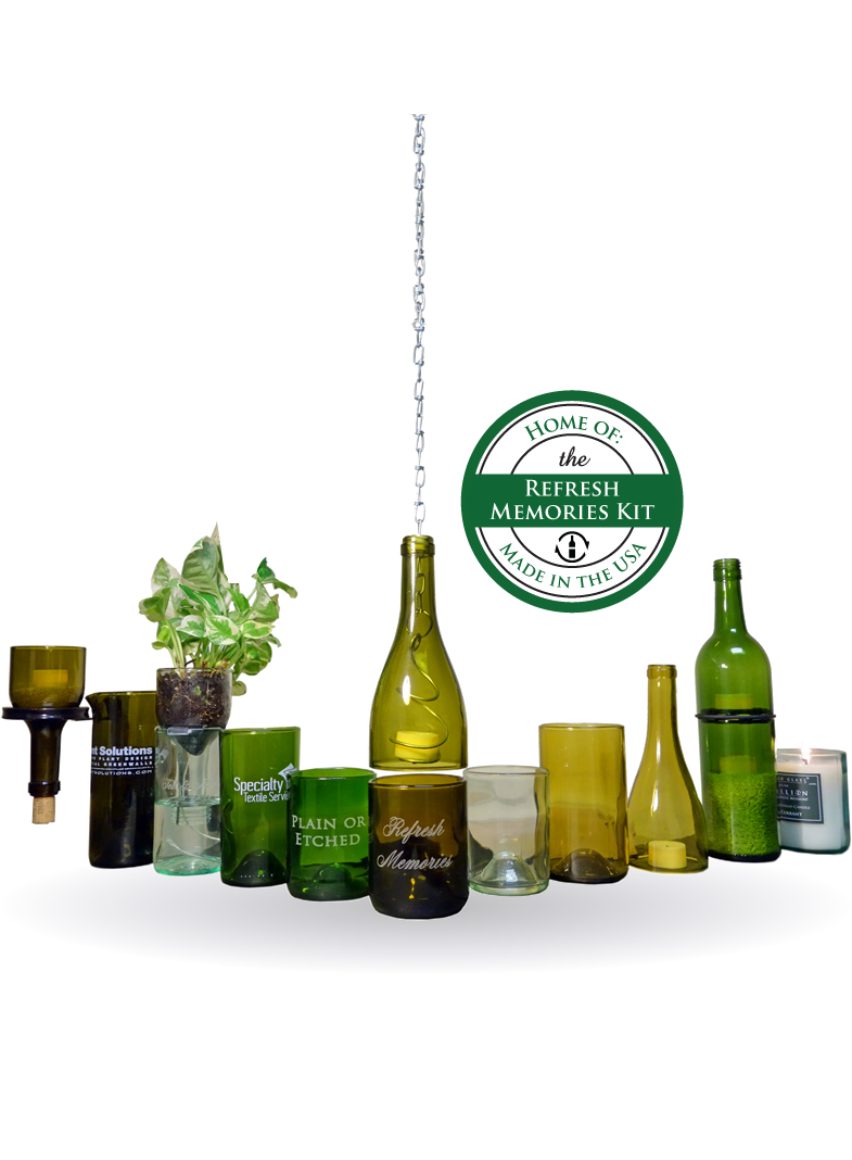 liquior industry The beer, wine, and liquor store industry includes all shops and stores licensed to distribute alcoholic beverages  with many liquor stores for sale today,.