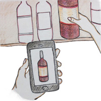 1-wine-app-Franklin-Liquors