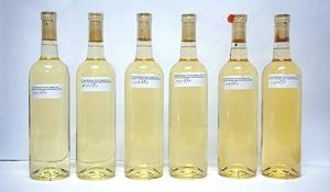 11_Wine_Franklin_Liquors