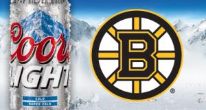 1_Bruins_Franklin_Liquors_beer