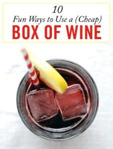 2_wine_Franklin_liquors
