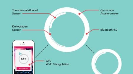3-Vive-Sensors-Pres-Franklin-Liquors