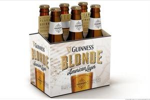 3_Beer_Franklin_Liquors