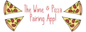 4_wine_pizza_pairing_app_Franklin_Liquors