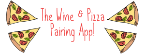 4_wine_pizza_pairing_app_Franklin_Liquors