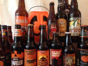 5_Beer_Pumpkin_Franklin_Liquors