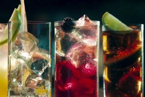 6_Liquor_Franklin_Liquors