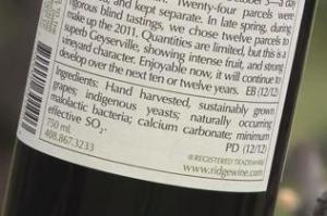 7_Wine_Franklin_Liquors