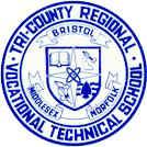 818-tri-county
