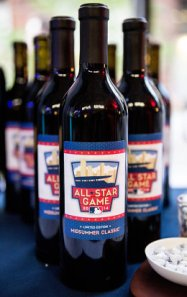 8_Wine_MLB_Franklin_Liquors