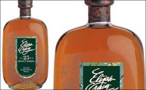 9_Bourbon_Franklin_Liquors