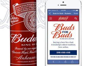9a-Bud-Beer-Franklin-Liquors