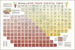 Grape-Table-Wine-Franklin-Liquors
