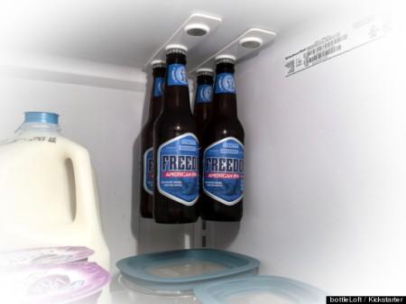 11-BOTTLELOFT-FRIDGE-franklin-liquors