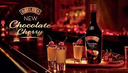 12-Baileys-Chocolate-Cherry-Franklin-Liquors