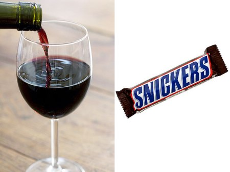 12-wine-snickers-franklin-Liquors