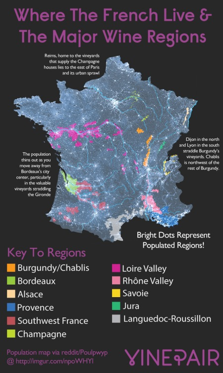 14-france-population-and-wine-map-Franklin-Liquors