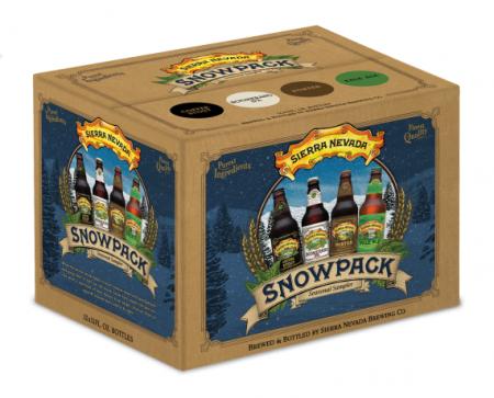 14-Sierra-Nevada-Snowpack-Franklin-Liquors