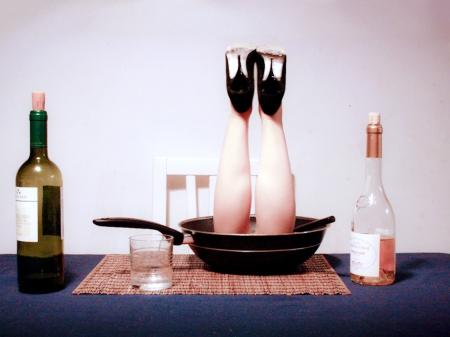 15-wine-and-sex-Franklin-Liquors