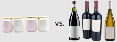 16-yogurt-vs-wine-Franklin-Liquors