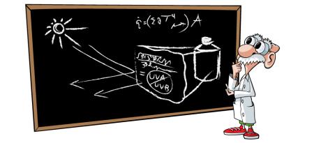 17-BC_chalkboard-work-Franklin-Liquors