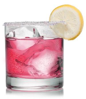 18-strawberrycure-Franklin-Liquors