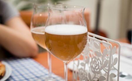 19-germanbeer-Franklin-Liquors