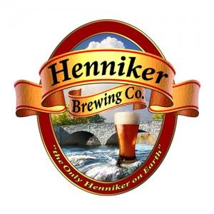 2-henniker-Franklin-Liquors