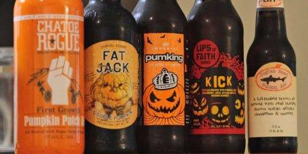 2-pumpkin-beers-Franklin-Liquors