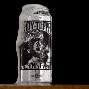 21-heady-topper-franklin-liquors