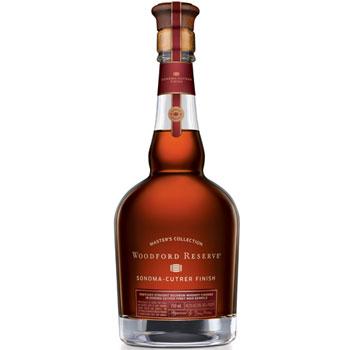 25-Woodford-Reserve-Franklin-Liquors