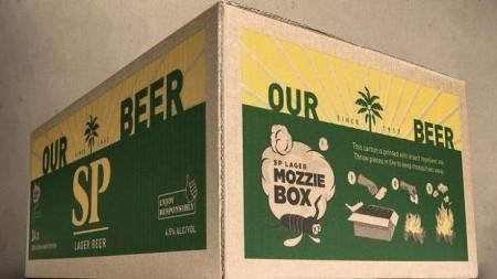 3-Beerbox-Franklin-Liquors