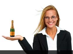 4-half_bottle_wine-Franklin-Liquors