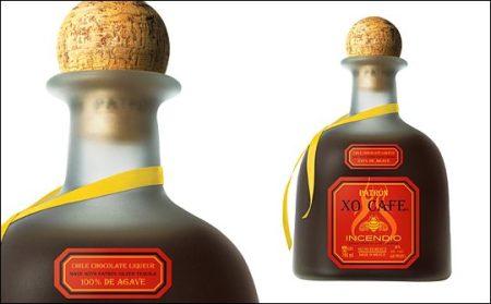 6-Patron-Franklin-Liquors