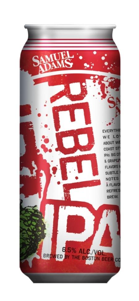6-sam-adams-rebel-franklin-liquors