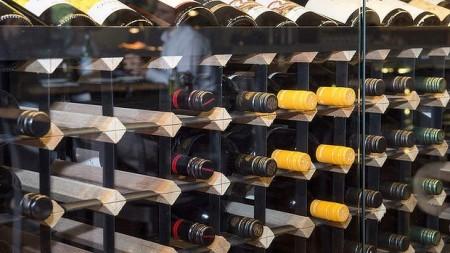 6_bottles_Franklin-Liquors