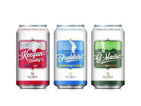 7-beer-golf-Franklin-liquors