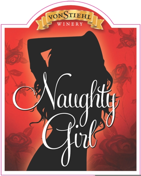8-Naughty-Girl-Trademark-Franklin-Liquors