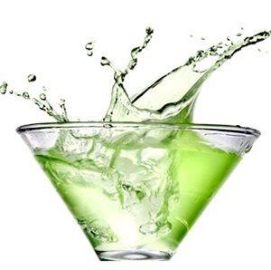 9-summer-cocktail-Franklin-Liquors
