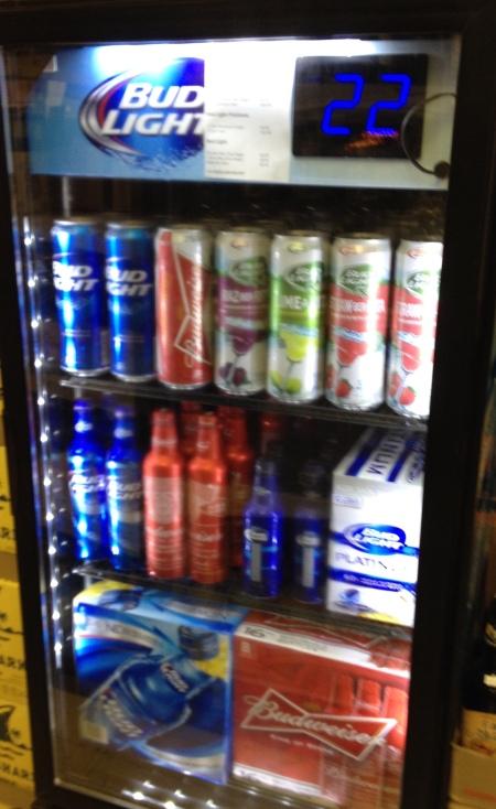 Cooler-Franklin-Liquors