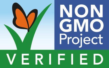 NON-GMO-Franklin-Liquors