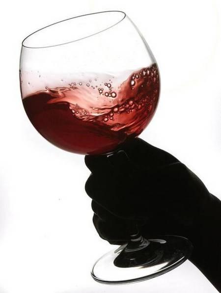 1-Wine-Franklin-liquors