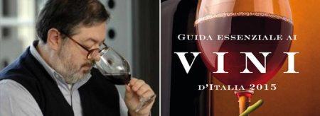 10-Guida-Essenziale-Ai-Vini-Franklin-Liquors